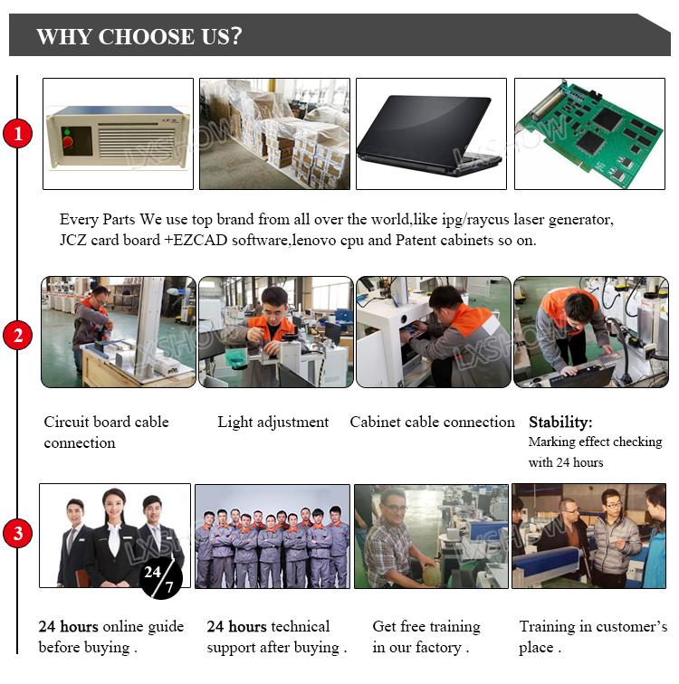 why-choose-us.jpg