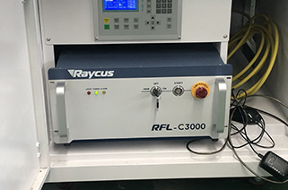 The importance of fiber laser cutting machine in precision manufacturing