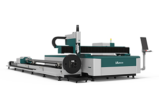 The influence of environmental factors on fiber laser cutting machine