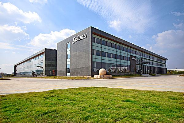 Jinan Lingxiu Laser Equipment Factory