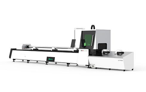 1500w cnc fiber laser cutter machine 1500mm x 3000mm sheet metal cutting