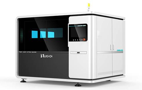 High precision small thin sheet metal laser cutting machines 0640 500W 750W 1000W
