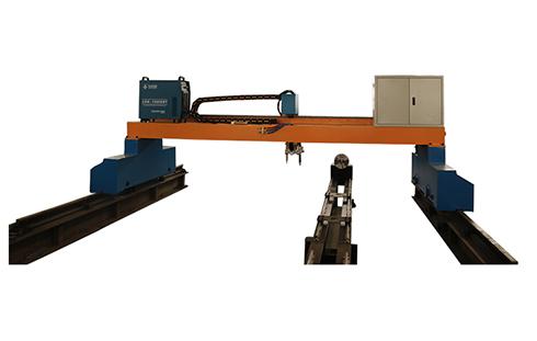 gantry cnc plasma cutting machine cnc plasma cutter gantry kit 3060 3080 4060 4080