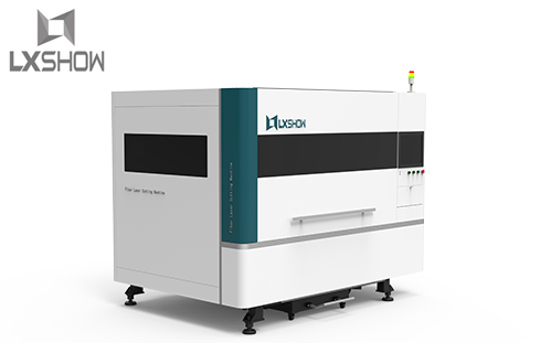 500w 1000w 2000w mini small size cnc fiber laser metal cutting machine 1390 1309 with work size 1300*900mm