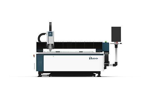 iron metal sheet stainless steel diy laser cutting machine 500W 1000w 1500w 2000w(Max) price for sale