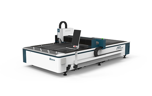 [LX3015C]iron metal sheet stainless steel diy laser cutting machine 500W 1000w 1500w 2000w(Max) price for sale