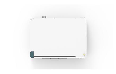500w 1000w 2000w mini small size cnc fiber laser metal cutting machine 1390 1309 with work size 1300*900mm