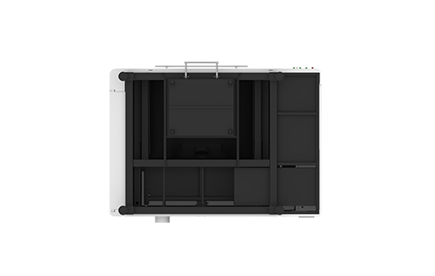 [LX1390M]500w 1000w 2000w mini small size cnc fiber laser metal cutting machine 1390 1309 with work size 1300*900mm