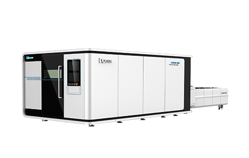 [LXF1530G]CNC fiber laser 1000w-3000w metal cutting machine for stainless steel metal 4mm in China High speed and good quality  LXF3015G
