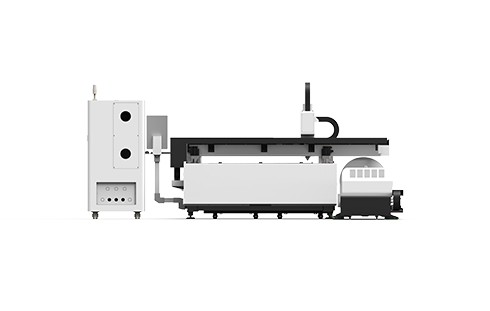 [LX3015FT]500w 1000w 1500w 2000w sheet metal online for raycus fiber laser cutting machine price steel stainless thickness