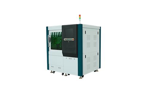 [LXF0640] Mini small cnc laser metal steel sheet cutter 500w 750w 1000w 1kw 1500w