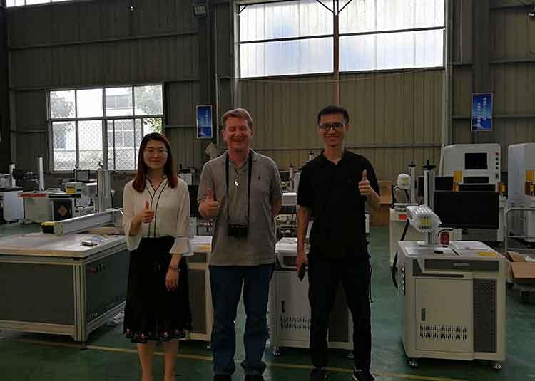 3000-watt-fiber-laser-cutter
