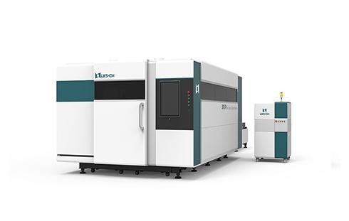 [LX3015P]3kw 4kw 6kw 8kw fiber laser cutting machine price 3000 watt laser 4000 watt laser 6000 watt laser for sale cnc steel laser cutter