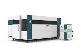 High power laser cutting steel sheet: development and challenges