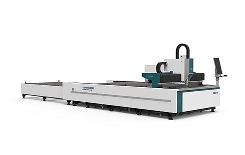 [LX3015E] Metal iron sheet laser cutter beam light cutting design signs art artwork machine price for sale