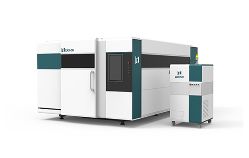 [LX3015C-O]1000W 1500W 2000W 3000W 4000W 6000W laser cnc metal cutting machine LX3015C-O metal laser cutting with enclosed
