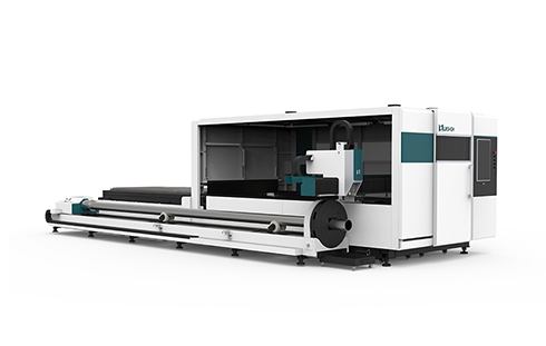 [LX3015PTW] 1000-20000W Sheet and pipe laser cutting machine LX3015PTW laser iron cutting machine