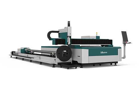 [LX3015FT] 2021 New design 1000-20000W cnc fiber laser cutting machine cheap laser cutting machine for metal tube and sheet metal laser cutter